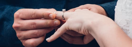 Chauffeur mariage a disneyland paris pour transport de personnes