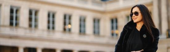 Navette disney à Paris pour visite de la ville lumiere et circuit touristique